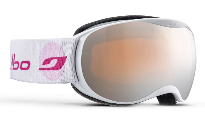 Julbo Atmo J73812116 - Ski Goggles