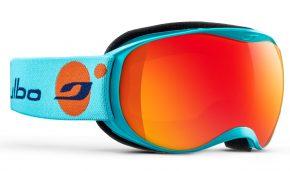 Julbo Atmo J73812127 - Ski Goggles