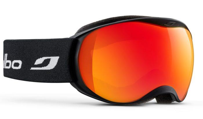 Julbo Atmo J73812146 - Ski Goggles