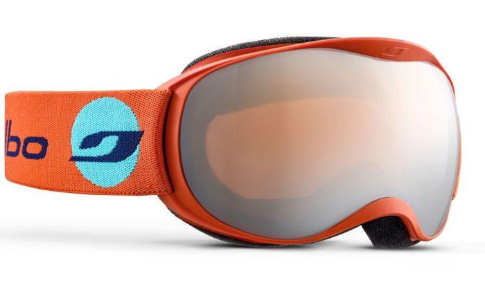 Julbo Atmo J73812786 - Ski Goggles