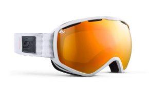 Julbo Atlas J73912117 - Ski Goggles