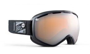Julbo Atlas J73912145 - Ski Goggles