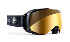 Julbo Aerospace J74031145 - Ski Goggles