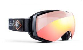 Julbo Aerospace J74031146 - Ski Goggles