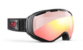 Julbo Titan J74131146 - Ski Goggles