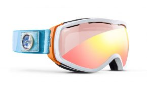 Julbo Elara J74731106 - Ski Goggles