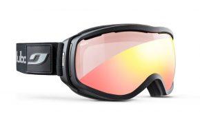 Julbo Elara J74731147 - Ski Goggles