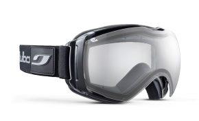 Julbo Airflux J74800147 - Ski Goggles