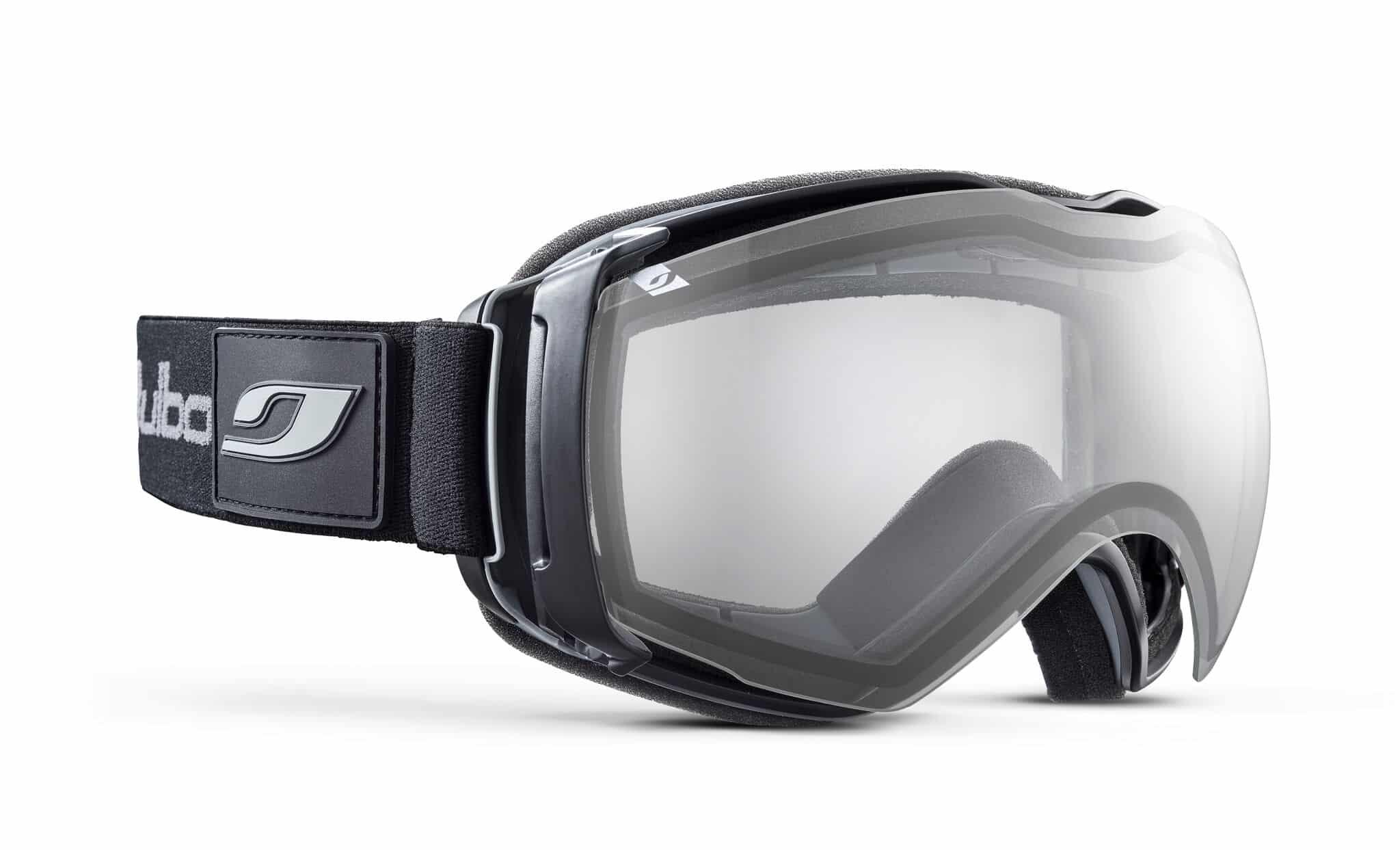 8db333fe74c Julbo Airflux J74800147 - Ski Goggles