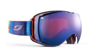 Julbo Airflux J74812126 - Ski Goggles
