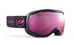 Julbo Equinox J74912146 - Ski Goggles