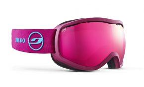 Julbo Equinox J74912187 - Ski Goggles