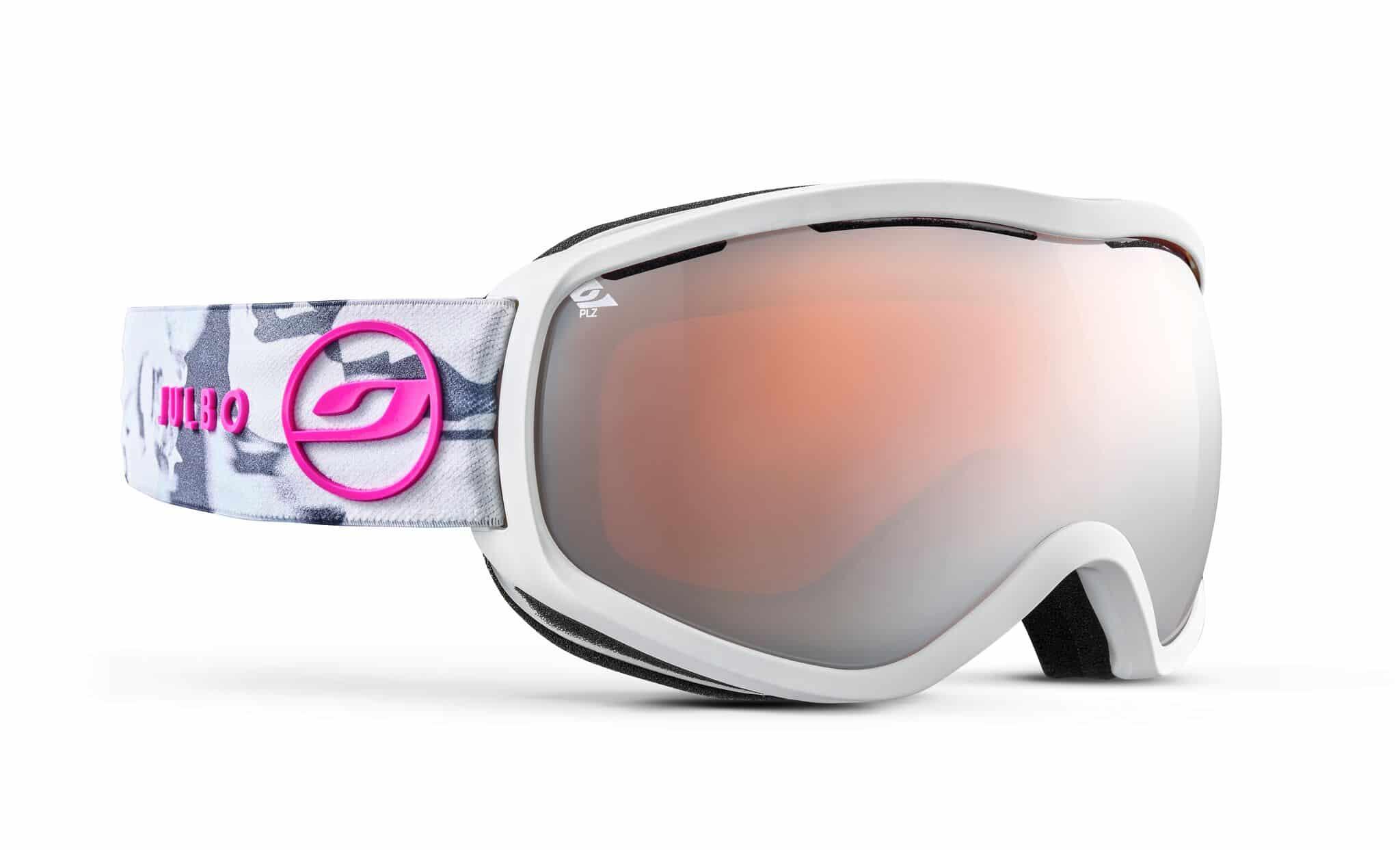 3aed6b98f45 Julbo Equinox J74991116 - Ski Goggles