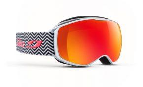 Julbo Echo J75312107 - Ski Goggles