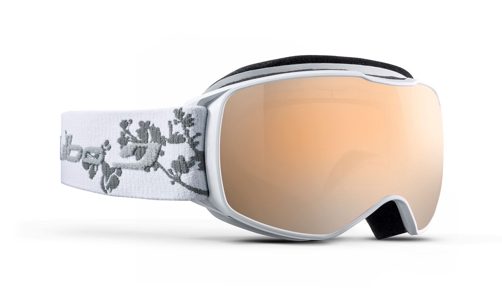 Julbo Echo J75312117 - Ski Goggles