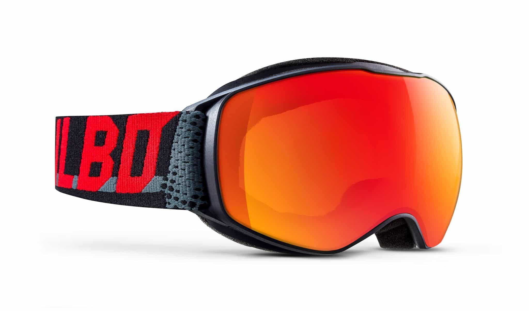 Julbo Echo J75312217 - Ski Goggles