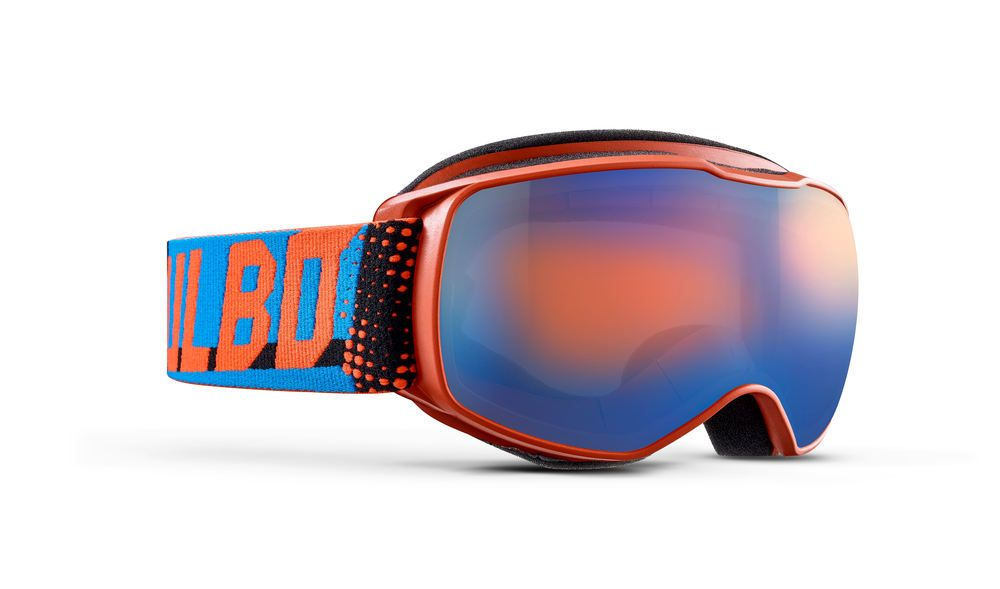 Julbo Echo J75312787 - Ski Goggles