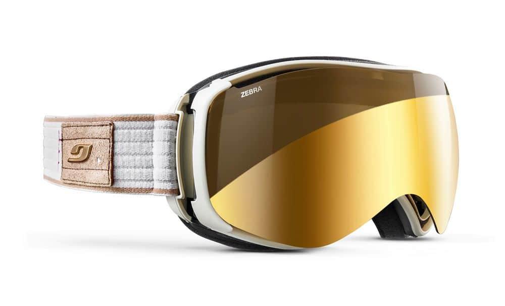 4a49404b63d Julbo Starwind J75431217 - Ski Goggles