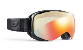 Julbo Starwind J75432147 - Ski Goggles