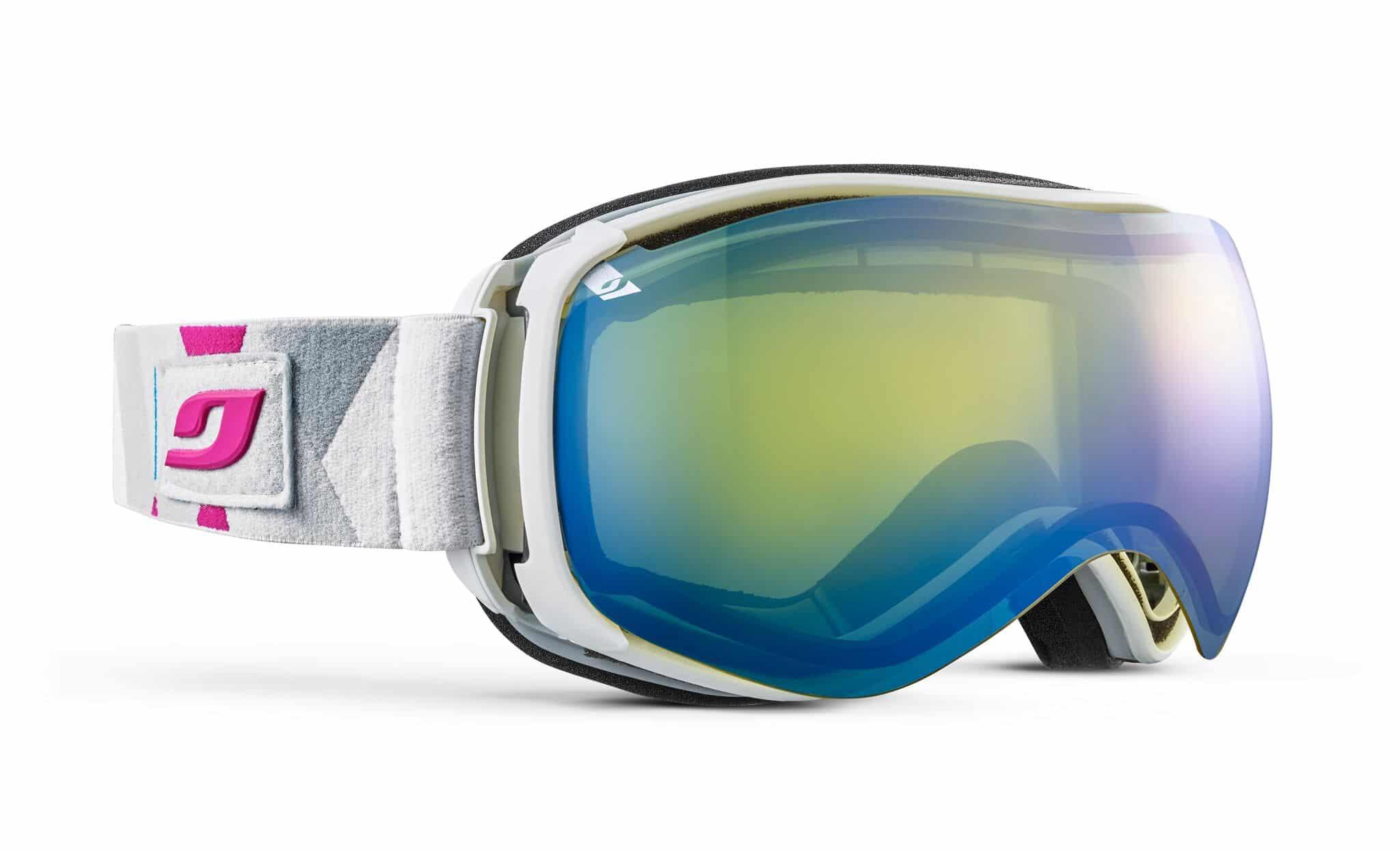 Julbo Ventilate J75512117 - Ski Goggles