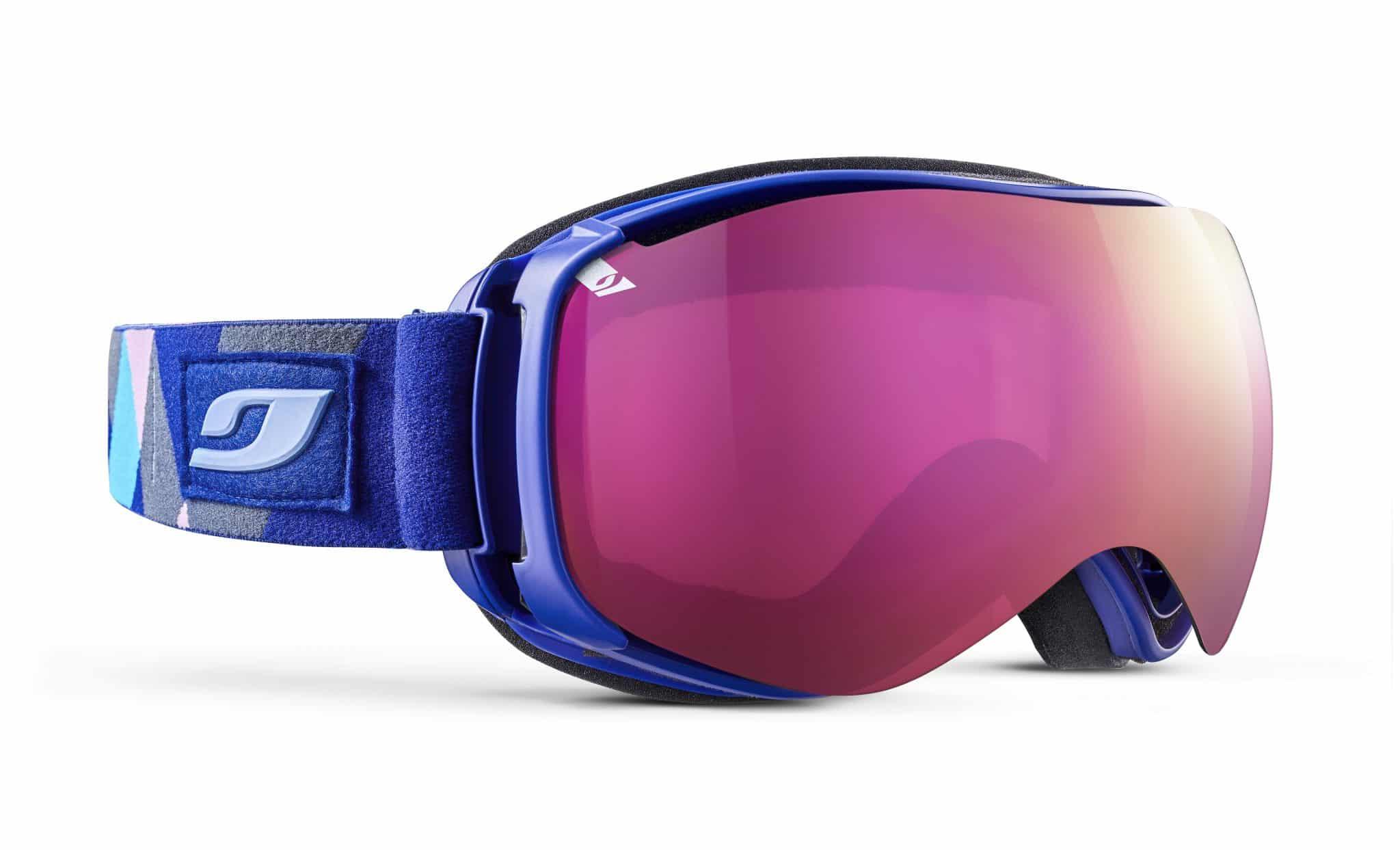 Julbo Ventilate J75512127 - Ski Goggles