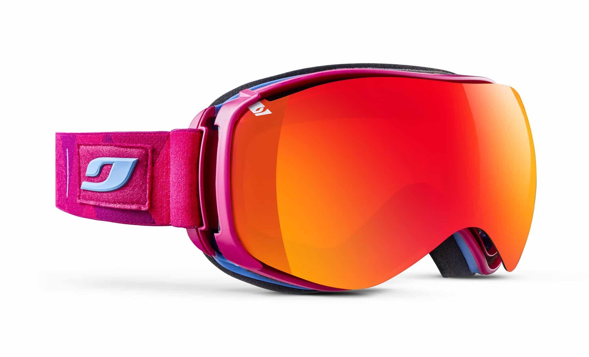 Julbo Ventilate J75512137 - Ski Goggles