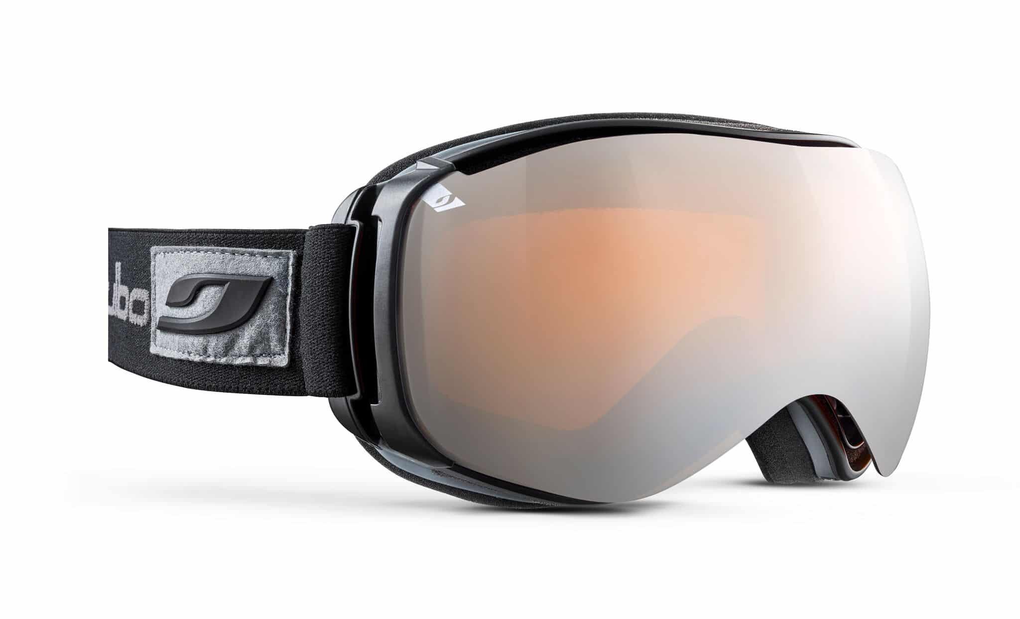 Julbo Ventilate J75512147 - Ski Goggles
