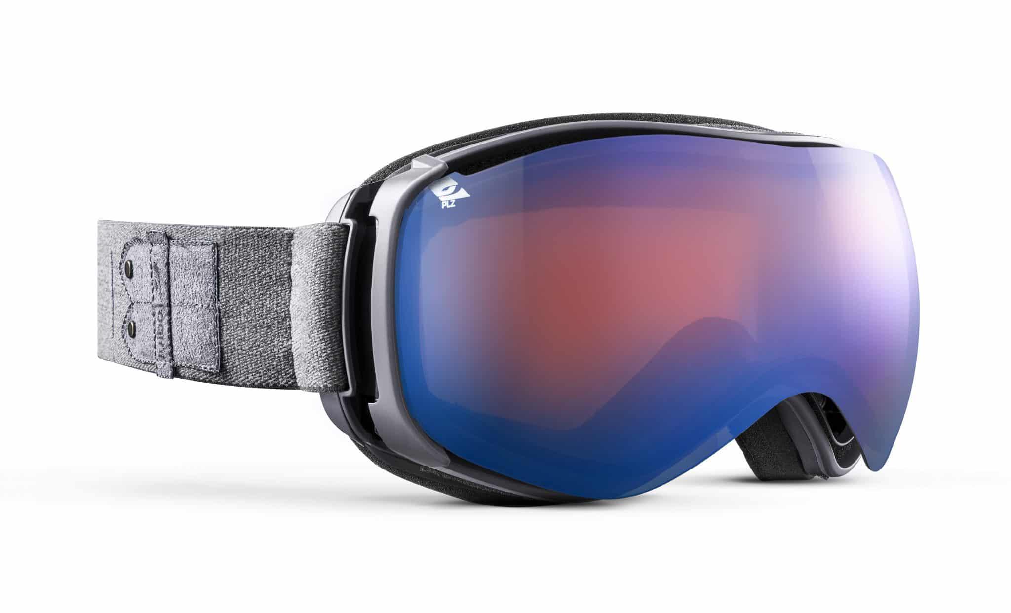 Julbo Ventilate J75591217 - Ski Goggles