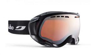 Julbo Jupiter OTG J79412140 - Ski Goggles