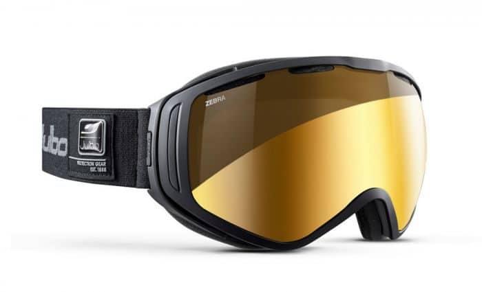 Julbo Titan OTG J80231145 - Ski Goggles