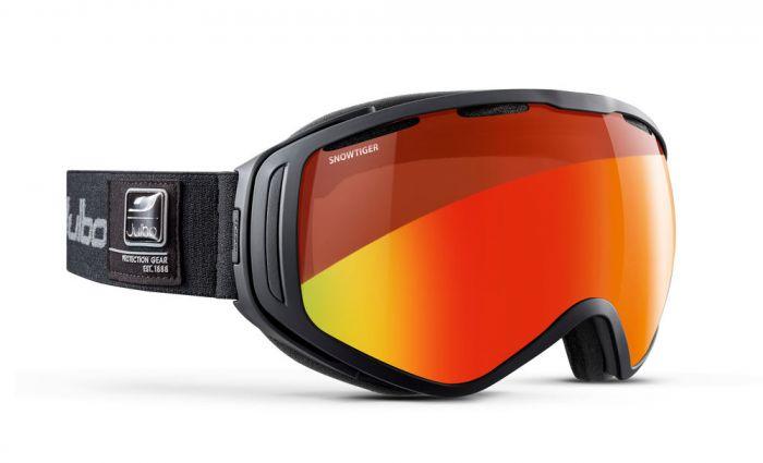 Julbo Titan OTG J80273146 - Ski Goggles