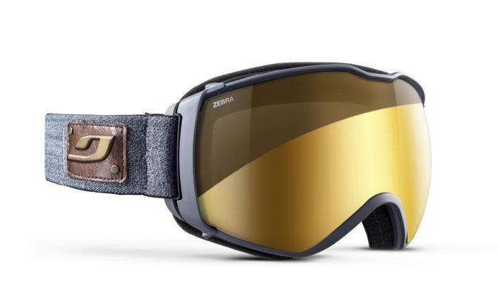 Julbo Aerospace OTG J80531217 - Ski Goggles