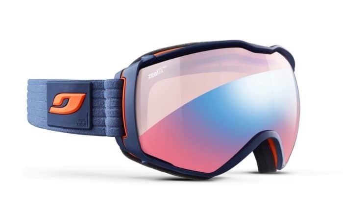Julbo Aerospace OTG J80534127 - Ski Goggles