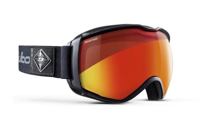 Julbo Aerospace OTG J80573147 - Ski Goggles