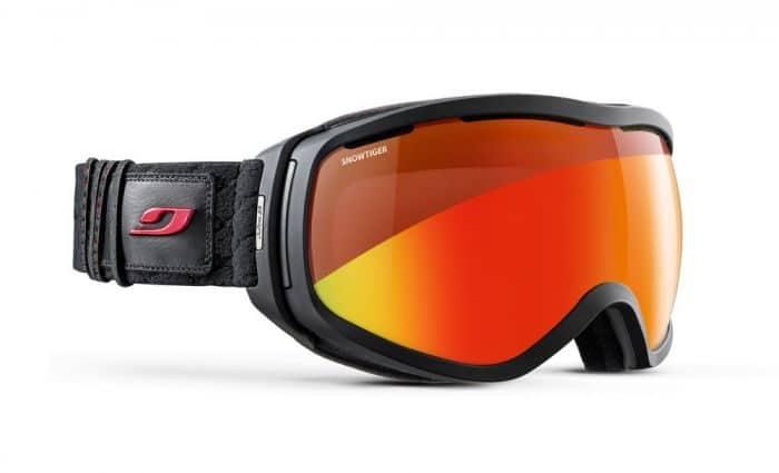 e23d85a6412f6 Julbo Elara OTG J80773147 - Ski Goggles