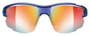 Julbo Aero Martin Fourcade J4833136 - Prescription Sunglasses