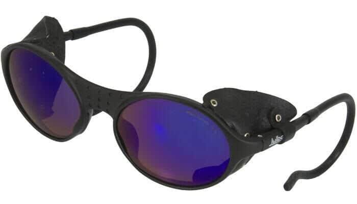 ed9f6c9a5e Julbo Sherpa J079162 - Prescription Sunglasses