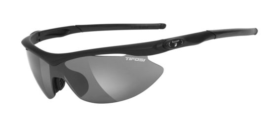 Tifosi Slip 0010100101 - Prescription Sunglasses