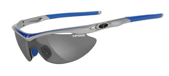 Tifosi Slip 0010101401 - Prescription Sunglasses