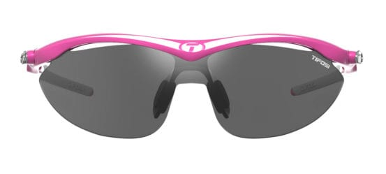 Tifosi Slip 0010101601 - Prescription Sunglasses