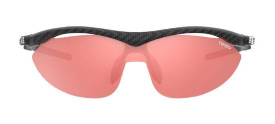 Tifosi Slip 0010300730 - Prescription Sunglasses