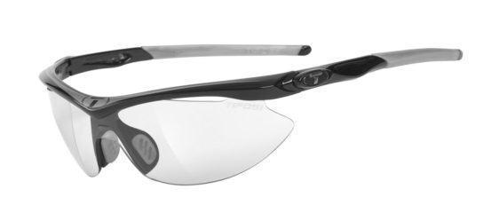 Tifosi Slip 0010302131 - Prescription Sunglasses