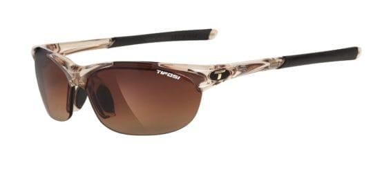 Tifosi Wisp 0040104702 - Prescription Sunglasses
