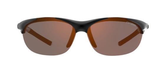 Tifosi Wisp 0040500250 - Prescription Sunglasses