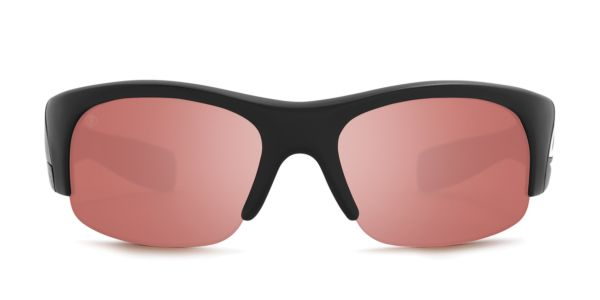 Kaenon Hard Kore 007JMJMWH-C28M-M - Prescription Sunglasses