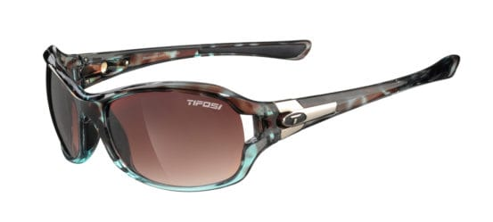 Tifosi Dea SL 0090405479 - Prescription Sunglasses