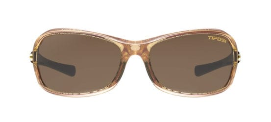 Tifosi Dea SL 0090408171 - Prescription Sunglasses
