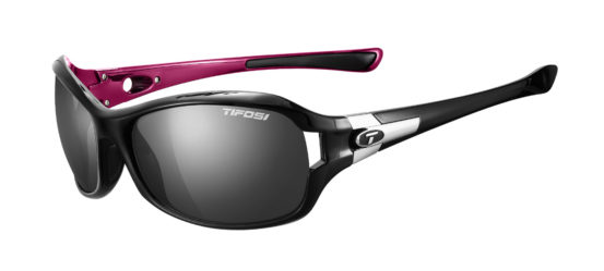 Tifosi Dea SL 0090503251 - Prescription Sunglasses