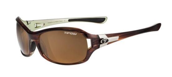 Tifosi Dea SL 0090503850 - Prescription Sunglasses
