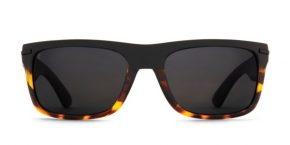 Kaenon Burnet 017SCSCBK-G120-E - Prescription Sunglasses